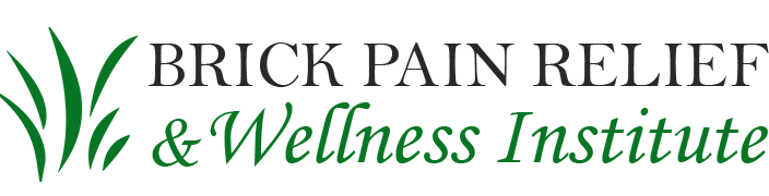Brick Pain Relief and Wellness Institute