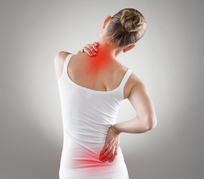chiropractic services  Brick, NJ